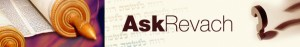 Ask Revach